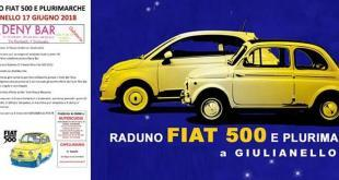 raduno-fiat-500