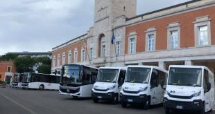 trasporto-pubblico-latina