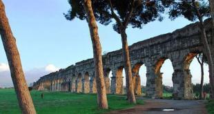 Appia-Antica