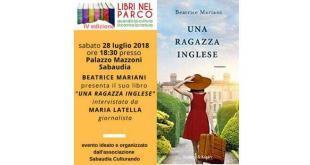Beatrice-Mariani