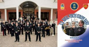 Concerto-US-Naval-Forces-Europe-Band-