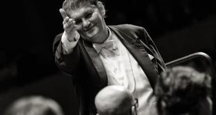 Maestro-Francesco-Belli