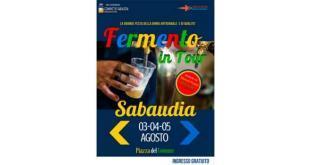 fermento-in-tour