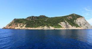 isola-zannone