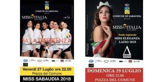 miss-italia-sabaudia
