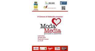 moda-media