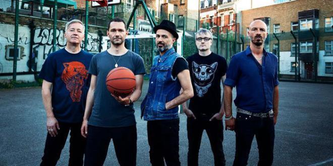 Subsonica: nuovo disco e tour in Europa