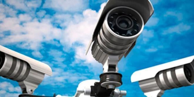 Videosorveglianza a Sabaudia, le precisazioni dell'Amministrazione comunale