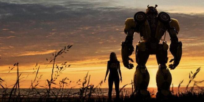 """""""Bumblebee"""" per la regia di Travis Knight: ecco il trailer ufficiale"""