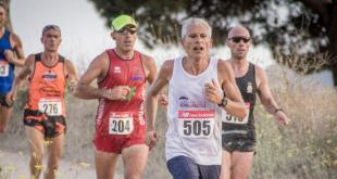 Circeo-National-Park-Trail-2018