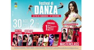 Festival-di-Danza-Città-di-Sabaudia