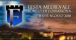 Fossanova-Festa-Medievale
