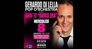 Gerardo-Di-Lella