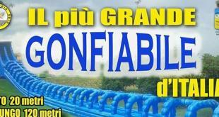 Grande-Gonfiabile-italia