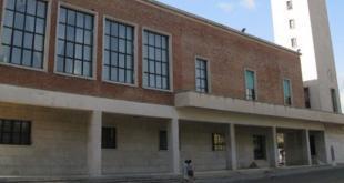 Museo-Emilio-Greco