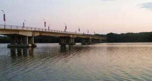 Ponte-Giovanni-XXIII