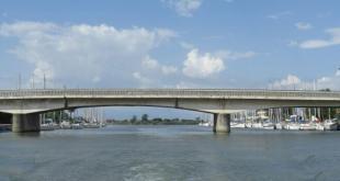 Ponte-della-Scafa-a-Fiumicino