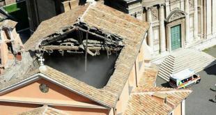 San-Giuseppe-dei-Falegnami-a-Roma