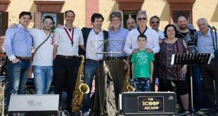 Scoop-Jazz-Band-