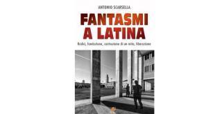 fantasmi-latina