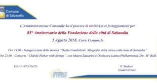 fondazione-sabaudia
