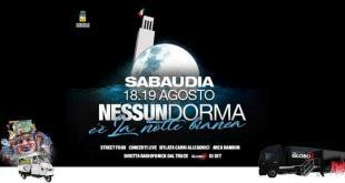 notte-bianca-sabaudia-18-agosto