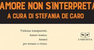 Stefania De Caro