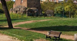 villa-gordiani