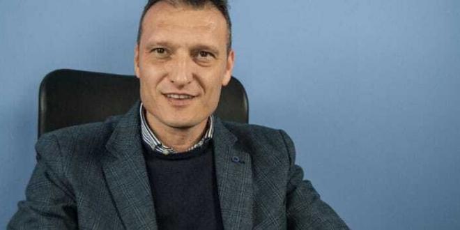 """Marchiella: """"Il Mercato Annonario di Latina merita delle risposte!"""""""