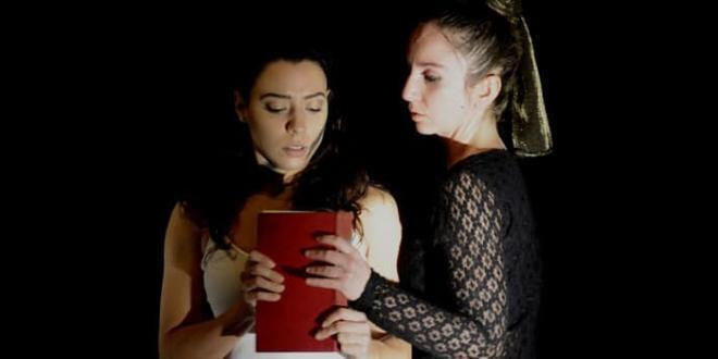 """Teatro Trastevere: apertura stagione con """"Anticotestamento"""" di Gianluca Paolisso dal 10 al 14 ottobre"""