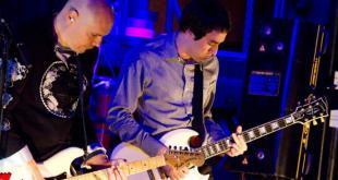Billy-Corgan-with-Jeff-Schroeder