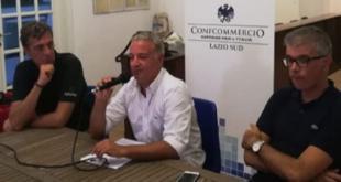 Confcommercio-Lazio-Sud-