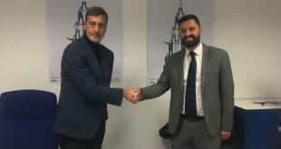 Confcommercio-Professioni-Lazio-Sud-