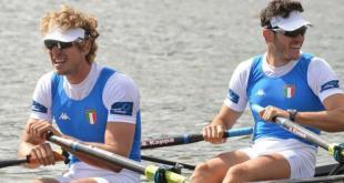 Emanuele-Fiume-Romano-Battisti