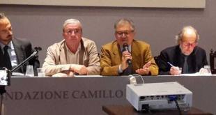 Fondazione-Roffredo-Caetani-di-Sermoneta-Onlus