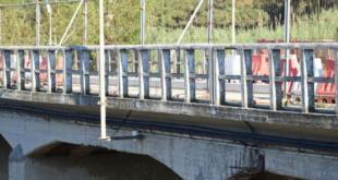 Ponte-Mascarello