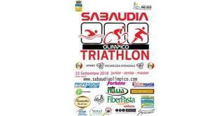 Sabaudia-Triathlon-Olimpico-2018