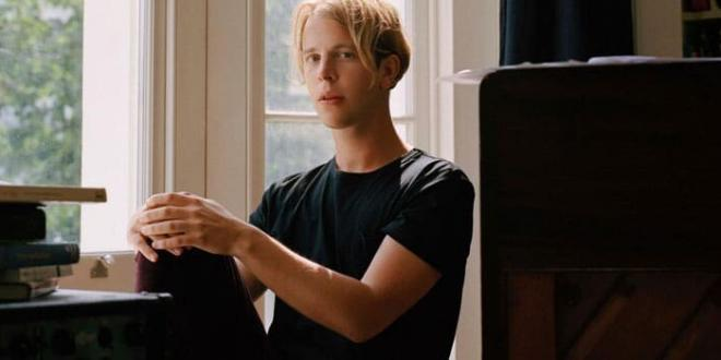 "Tom Odell: da venerdì 28 settembre in radio ""As Good As You"" feat. Alice Merton"