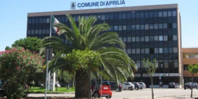 Aprilia: da Giunta sì a progetti esecutivi per Palestra Scuola Zona Leda e  ristrutturazione scuole Garibaldi, Casalazzara e Selciatella