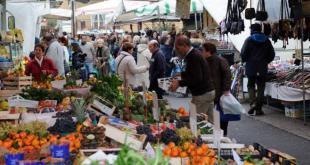 mercato-latina