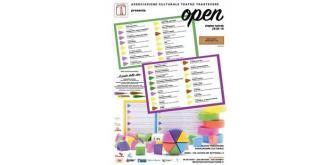 open-teatro-trastevere