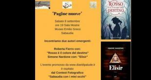 pagine-nuove
