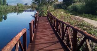 Parco Monti Ausoni