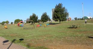 parco-san-valentino-cisterna