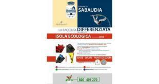 raccolta-frazione-verde-biodegradabile-
