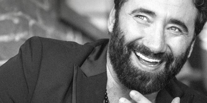 """Tiromancino: esce il 28 settembre """"Fino a qui"""",il nuovo album"""