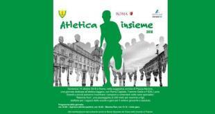 Atletica-Insieme