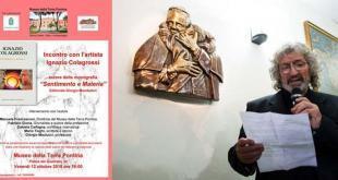 Maestro-Ignazio-Colagrossi