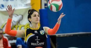 Martina Vaccarella