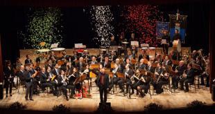 OrchestraRossiniLatina